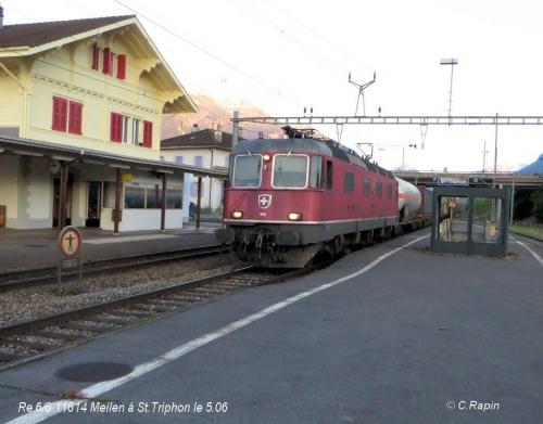 Re 66 11614 Meilen Str 5.06.jpg