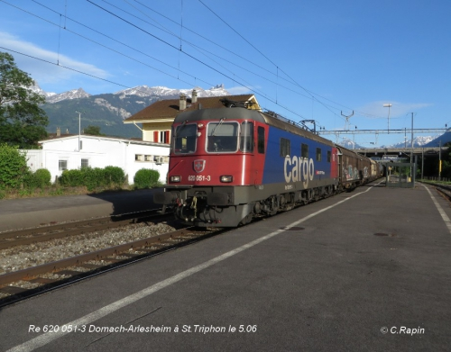 Re 620 051-3 Dornach-Arlesheim à St.Triphon le 5.06-02.jpg