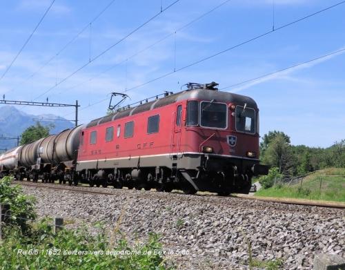 Re 66 11652 Kerzers aéro 5.06.jpg