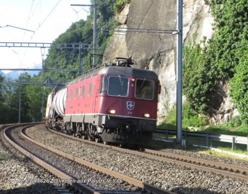 Re 66 11626 Zollikofen Plds 5.06..jpg