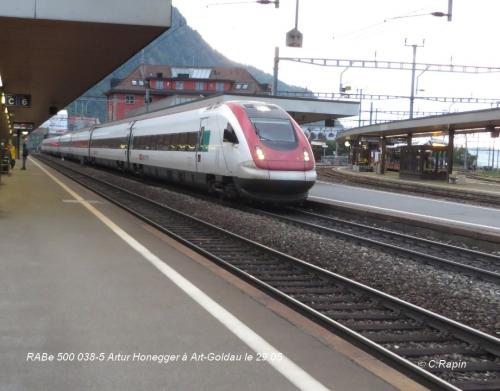 RABe 500 038-5 Artur Honegger à Art-Goldau le 29.05.jpg
