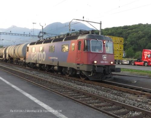 Re 620 042-2 Mty Str. 20.06.jpg