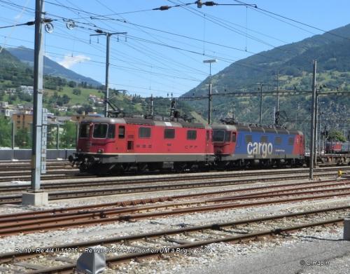 Re 10 - Re 44 II 11336 + Re 620 086-9 Hochdorf Brig 21.06.jpg