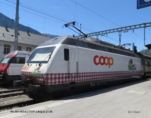 Re 460 083-9 COOP à Brig le 21.06.jpg