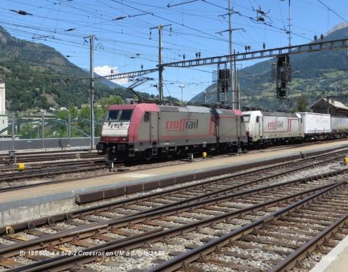 Br 185 600-4 + 578-2 Crossrail en UM à Brig le 21.06.jpg