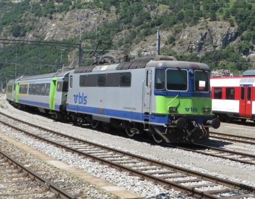 Re 420 505-0 BLS Brig 21.06.jpg