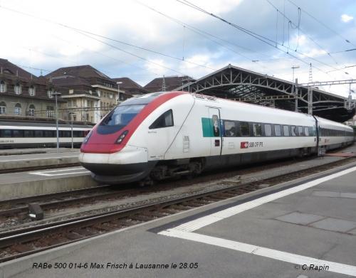 RABe 500 014-6 Max Frisch à LS 28.05.jpg
