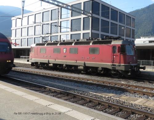 Re 66 11617 Heerbrugg Brig 21.06.jpg