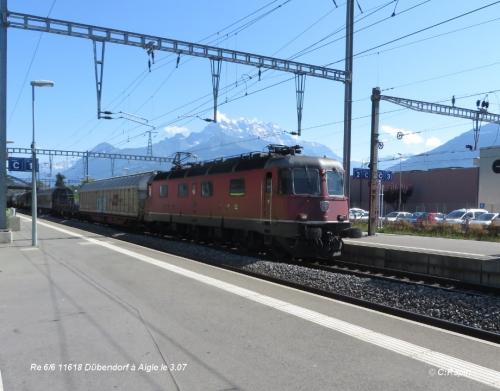 Re 66 11618 Dubendorf Ai 3.07 (1).jpg