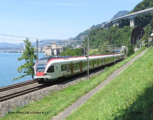 Rame Flirt en UM à Chillon le 3.07..jpg