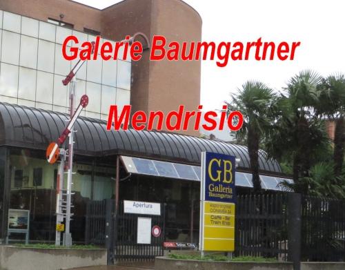 Galerie Baumgartner mendrisio 8.072014.jpg