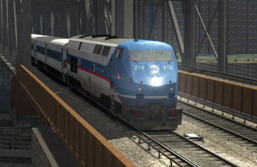 Metro-North P32 AC-DM 04..jpg