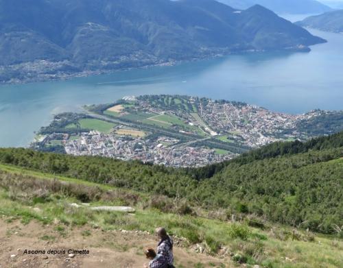 Ascona lac Majeur 02..jpg