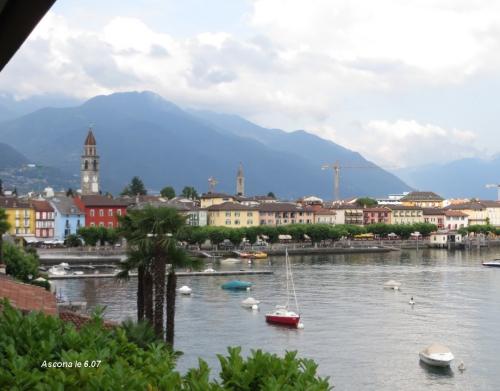 Ascona 02 6.07.jpg