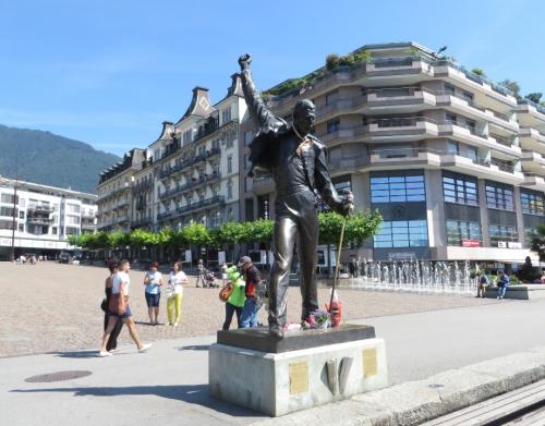 Statue Freddie Mercury 02. 3.07..jpg