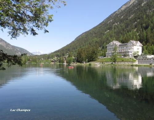 Lac Champex 01 8.06.jpg