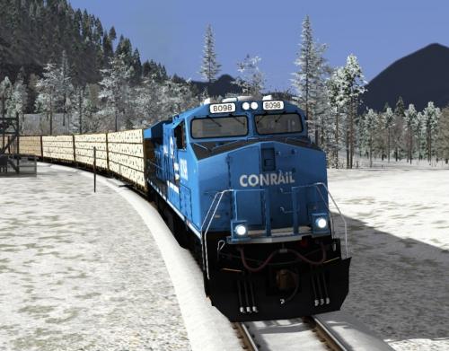 ES44 NSHP Conrail Steven Pass 11.jpg