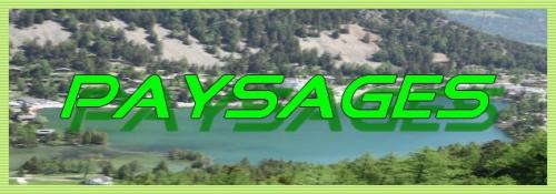 Paysages 02..jpg
