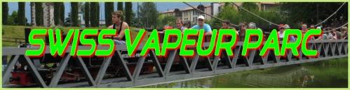 Swiss vapeur parc.jpg