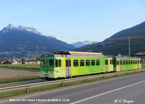 BDeh 44 501 Vaud + Dents du Midi le 23.jpg