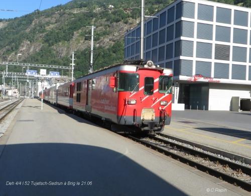 Deh 44 I Tujetsch-Sedrun à Brig le 21.06.jpg