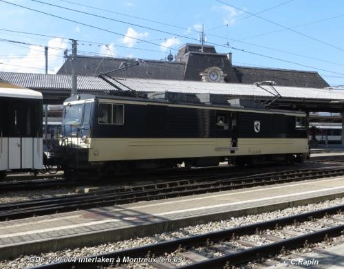 GDe 44 6004 Interlaken Mtrx 6.09.jpg