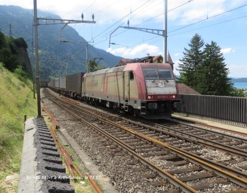 Br 185 593-1 à Arth-Goldau le 15.07.jpg