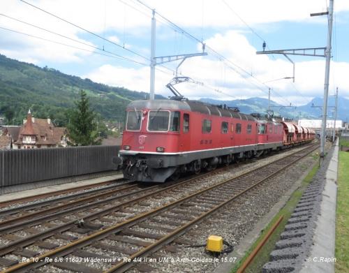 Re 10-Re 66 11603 Wädenswil + Re 44 II AG 15.07.jpg