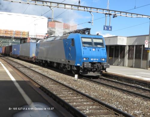 Br 185 527-9 à Arth-Goldau le 15.07.jpg