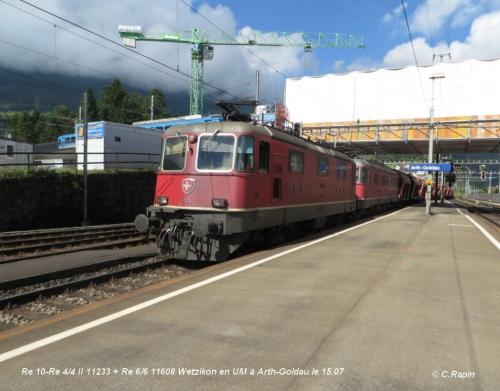 Re 10-Re 44 II 11233+Re 66 11608 Wetzikon AG 15.07.jpg