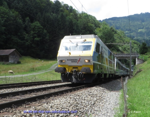 Re 456 093 SOB vers Arth-Goldau le 15.07.jpg