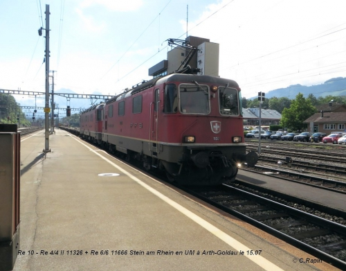 Re 10 - Re 44 II 11326 + Re 66 11666 Stein am Rhein AG 15.jpg