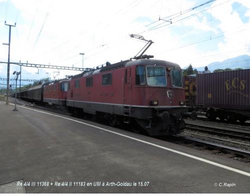 Re 44 III 11368+Re 44 II 11183 AG 15.07.jpg