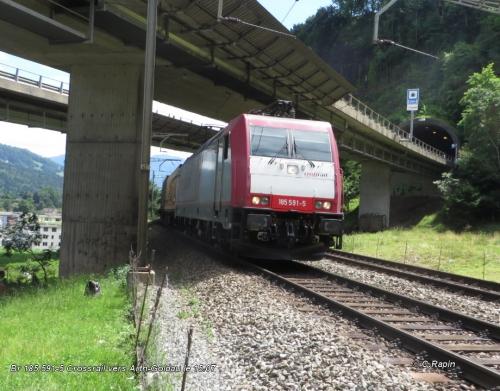 Br 185 591-5 Crossrail vers Arth-Goldau le 15.jpg