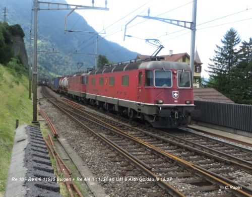 Re 10 - Re 66 11685 Sulgen + Re 44 II 11334 AG 15.07.jpg
