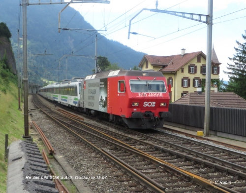 Re 456 095 SOB à Arth-Goldau le 15.07.jpg