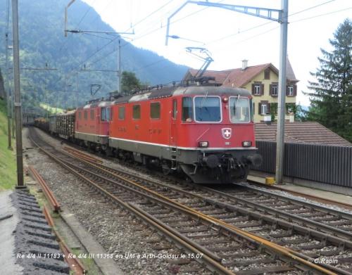Re 44 II 11183 + Re 44 III 11368 AG 15.07.jpg