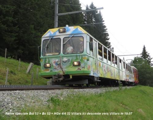 Rame spéciale Bst descente vers Villars le 19.07.jpg