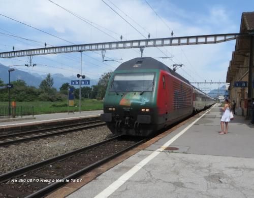 Re 460 087-0 Reka à Bex le 19.07.jpg