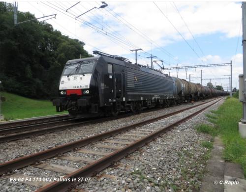 ES 64 F4 113 -2 .aux Paluds le 27.jpg