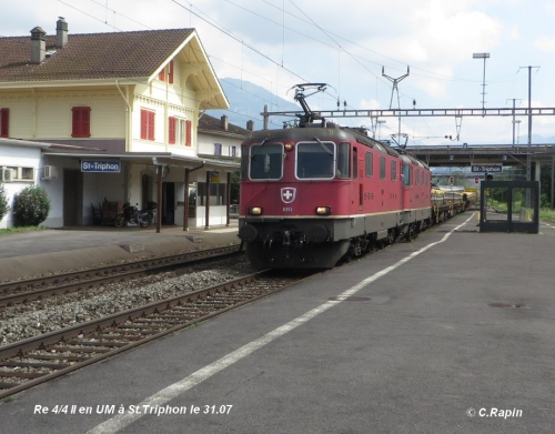 Re 44 II Um Str 31.07.jpg