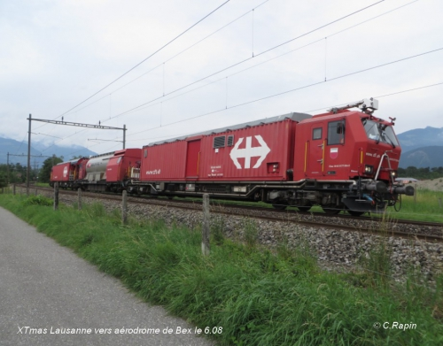 XTmas Lausanne vers aérodrome de Bex le 6.08.jpg