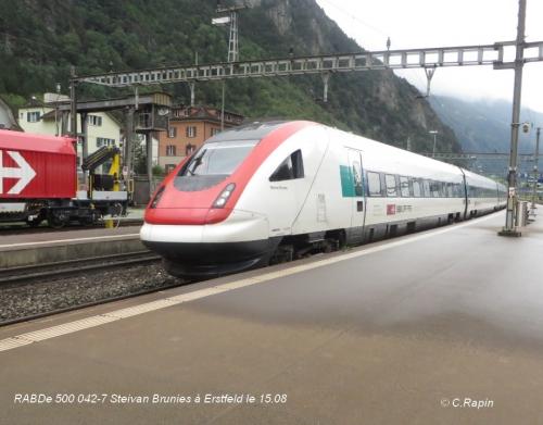 RABDe 500 042-7 Steivan Brunies à Erstfeld le 15.08.jpg