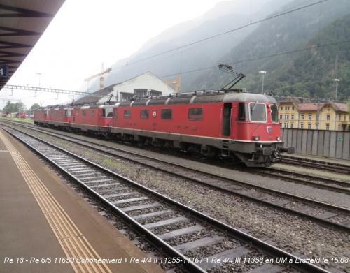 Re 18-Re 66 11650 Schönenwerd Re 44 II 11255+11167+44 III 11358 Erstfeld 15.08.jpg