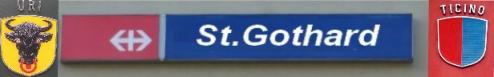 Titre St.jpg