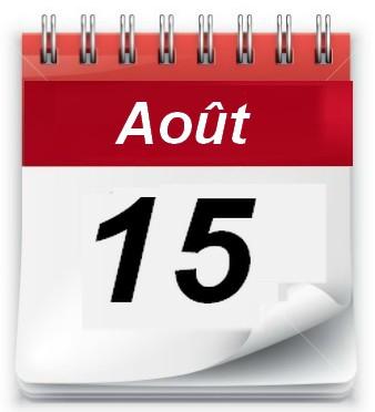 Bannière 15 08..jpg