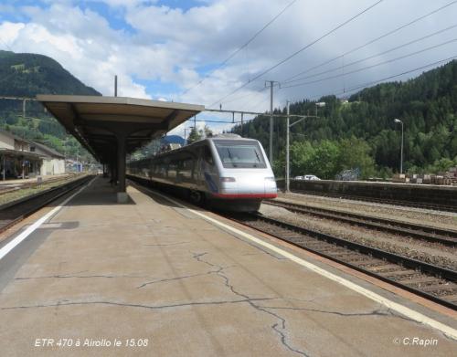 ETR 470 à Airollo le 15.jpg