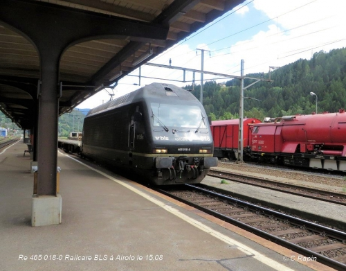 Re 465 018-0 Railcare BLS Airolo 15.08.jpg