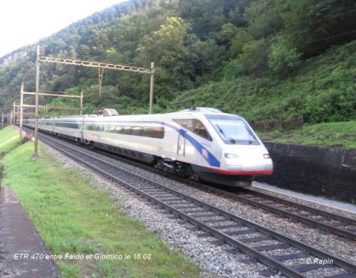 ETR 470 entre Faido et Giornico le 16.08.jpg