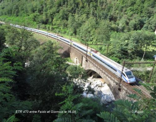 ETR 470 entre Faido et Giornico sortie tunnel le 16.jpg